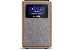 PHILIPS TAR5005/10 prenosné rádio