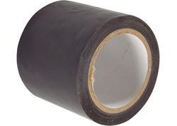 Extol Craft 9520 Lepiaca izolačná páska, 50mmx10m, nosič PVC, hr. 0,13mm