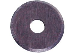 Extol Craft 103220 Rezacie koliesko do rezačky, 22x6x2mm, pre 687, 688