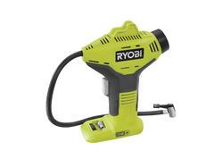 Ryobi R18PI-0 18V Akumulátorový vysokotlakový inflátor ONE +