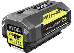 Ryobi BPL3626D2 36V Lithium + akumulátor 2.6Ah