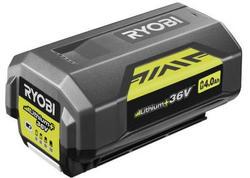 Ryobi BPL3640D2 36V MAX POWER ™ Lithium + akumulátor 4.0Ah