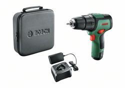 Bosch EasyImpact 12 Aku príklepový vŕtací skrutkovač 12V 06039B6100