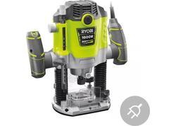 Ryobi RRT1600-K 1600W Horná fréza