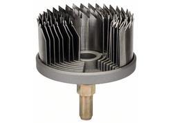 Bosch 1609200243 8-dielna súprava fréz na diery