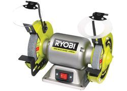 Ryobi RBG6G1 250W Stolová brúska