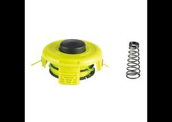 Ryobi RAC118 Cievka a kryt do elektrickej strunové kosačky s 1.2mm strunou