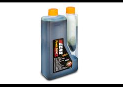 ECHO 6454205 2-taktný olej 1l s odmerkou