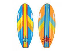 Bestway 42046 Nafukovačka Sunny Surf, 114x46 cm