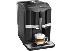 SIEMENS TI351209RW espresso