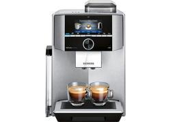 SIEMENS TI9553X1RW espresso