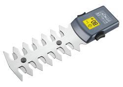 Extol Premium 8895440B Nadstavec na strihanie živého plota pre 8895440
