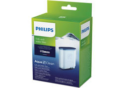 PHILIPS CA6903/10 filter na vodu