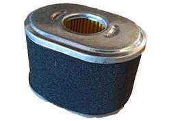 Heron 550020 Vzduchový filter