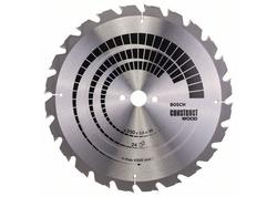 Bosch 2608640692 Pílový kotúč 350mm Construct Wood
