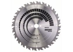 Bosch 2608640702 Pílový kotúč 350mm Construct Wood