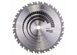 Bosch 2608640703 Pílový kotúč 400mm Construct Wood