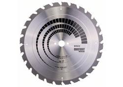 Bosch 2608640693 Pílový kotúč 400mm Construct Wood