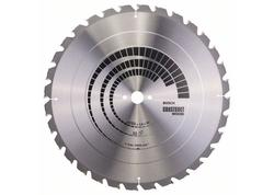 Bosch 2608640694 Pílový kotúč 450mm Construct Wood