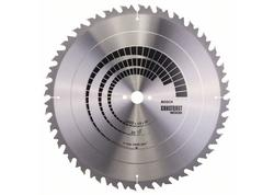 Bosch 2608640704 Pílový kotúč 450mm Construct Wood