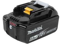 Makita 632F69-8 Akumulátor BL1860B 6,0Ah