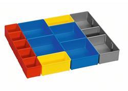 Bosch 1600A001S5 Boxy na odkladanie malých predmetov