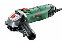 Bosch PWS 750-115 Uhlová brúska 125mm 06033A240D