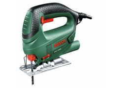 Bosch PST 650 Priamočiara píla 06033A0720