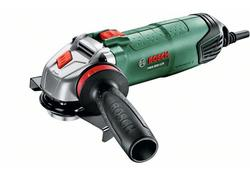 Bosch PWS 850-125 Uhlová brúska 125mm 06033A270B