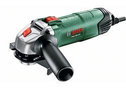 Bosch PWS 700-115 Uhlová brúska 115mm 06033A240A