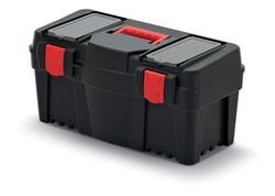 Strend Pro 239731 Box na náradie CALIBER KCR5530, 55x26,7x27 cm