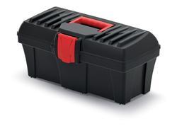 Strend Pro 239729 Box na náradie CALIBER KCR4020, 40x20x18,6 cm