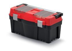 Strend Pro 239733 Box na náradie APTOP PLUS KAP5530, 55x26,7x27,7 cm