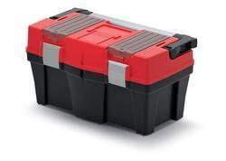 Strend Pro 239725 Box na náradie APTOP PLUS KAP5025, 45,8x25,7x24,5 cm