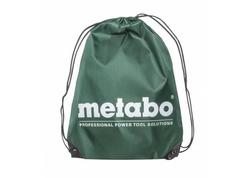 Metabo Športová taška 638671000