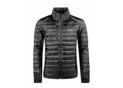 Metabo Zimná páperová pánska bunda XXL 638677030