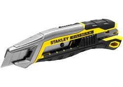 Stanley FMHT10594-0 Nôž odlamovací Fatmax 18mm s pojazdom