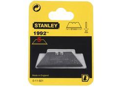 Stanley 0-11-921 Čepeľ náhradná deltová 1992