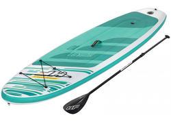 Bestway 65346 HYDRO-FORCE™ HuaKa'i, paddleboard, 3,05x0,84x0,15 m