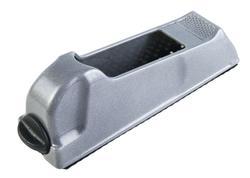 Extol Premium 8847120 Rašpľa na sádrokartón kovová, 140x40mm