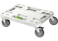 FESTOOL SYS-RB Pojazdný vozík