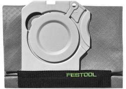 FESTOOL Longlife Longlife-FIS-CT SYS Filtračné vrecko