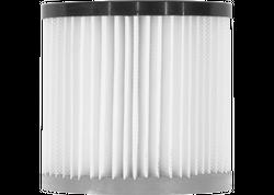Güde HEPA filter pre vysávač na popol GA 18-1200.1