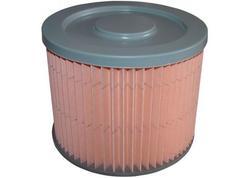 Güde Skladaný filter do vysávača 16703 a 16707