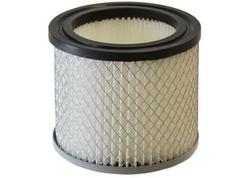 Güde Filter do vysávača GA 1000 D