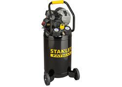Stanley HY 227/10/30V Kompresor s olejovým mazaním