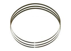 Güde 40545 Bimetalový pílový pás pre MBS 125 V