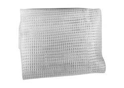 Güde 30013 Filtračná plachta na lis 30 litrov