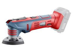 Extol Premium 8891843 Multifunkčný nástroj aku Share20V