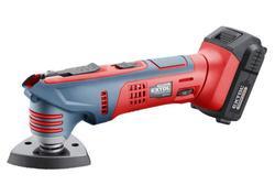 Extol Premium 8891842 Multifunkčný nástroj aku Share20V